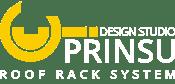 Prinsu-Logo-M