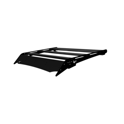 2ND AND 3RD GEN TOYOTA TACOMA HABITAT RACK