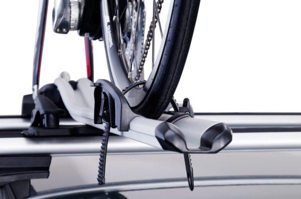 Thule Outride Bike Rack add on