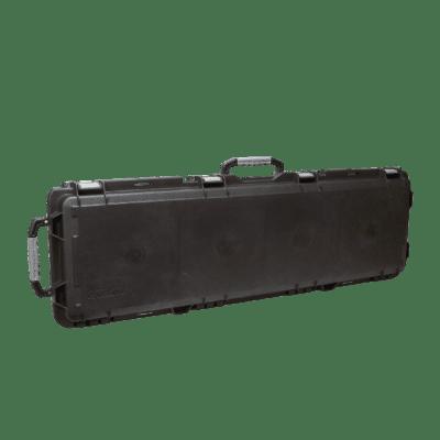 Gun case by Plano Cases